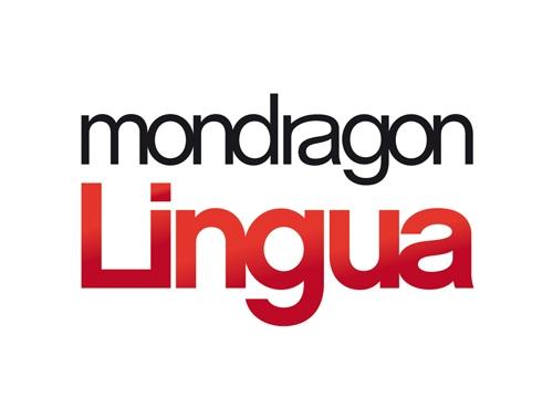 Mondragon Lingua