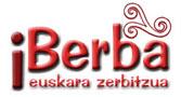 Iberba