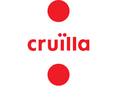 Cruilla